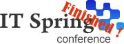 images/library/articles/itspring2012/logo-finished.png