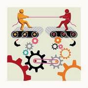 Обзор ТРИЗ для системных и бизнес аналитиков.  Час.