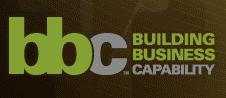 building business capability