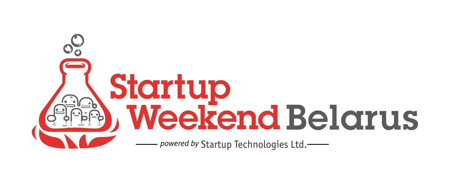 Startup-weekend-Belarus