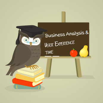 ux_and_ba_courses
