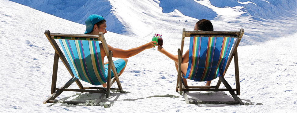 tnt-sun-snow-travel-show-2011-2