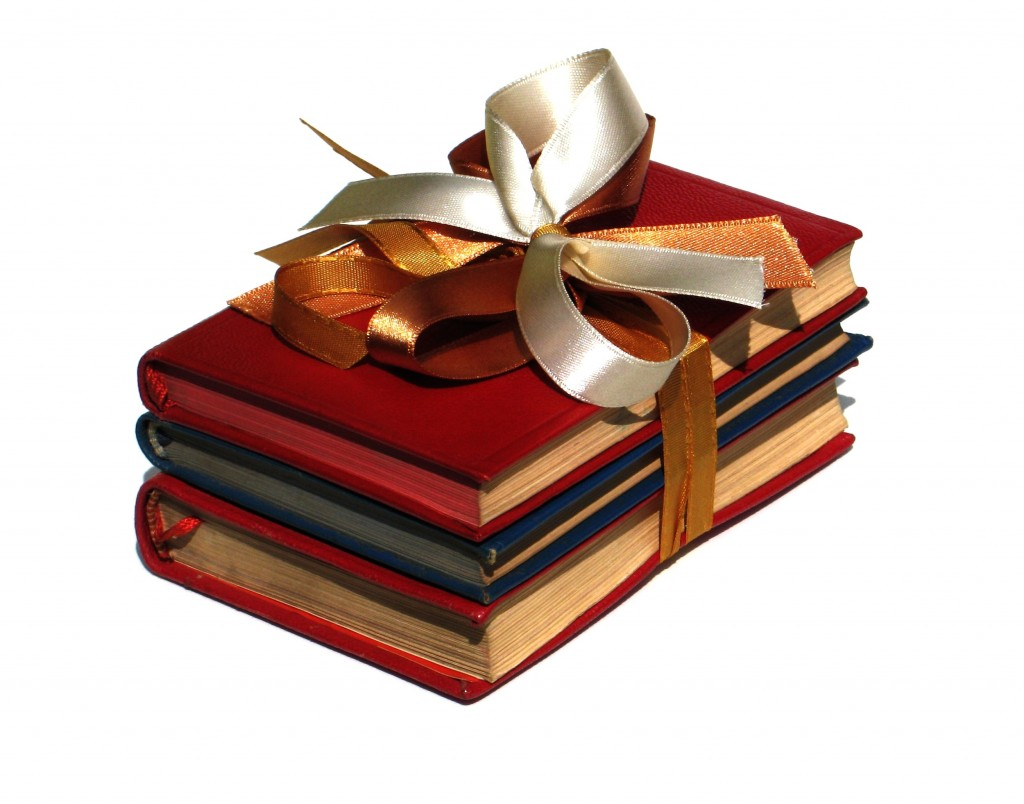 books-as-presents1