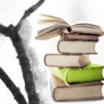 Books on Melting Snow