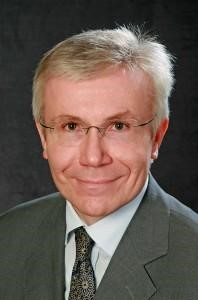 Ханс Бернд (Hans-Bernd Kittlaus)