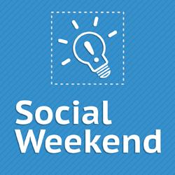 Logo_SocialWeekend