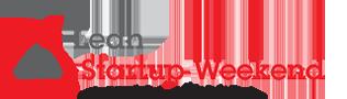 lean-startup-weekend-logo