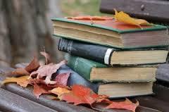 business-analysis-books-november