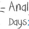 analystdays2014conf