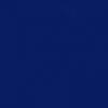 logotype-n