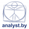 analyst_by_logo