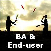 BA-&-End-user