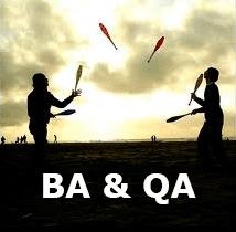BA-QA