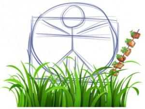 analyst-meetup-logo-300x225