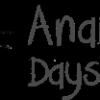 analyst_days_2017