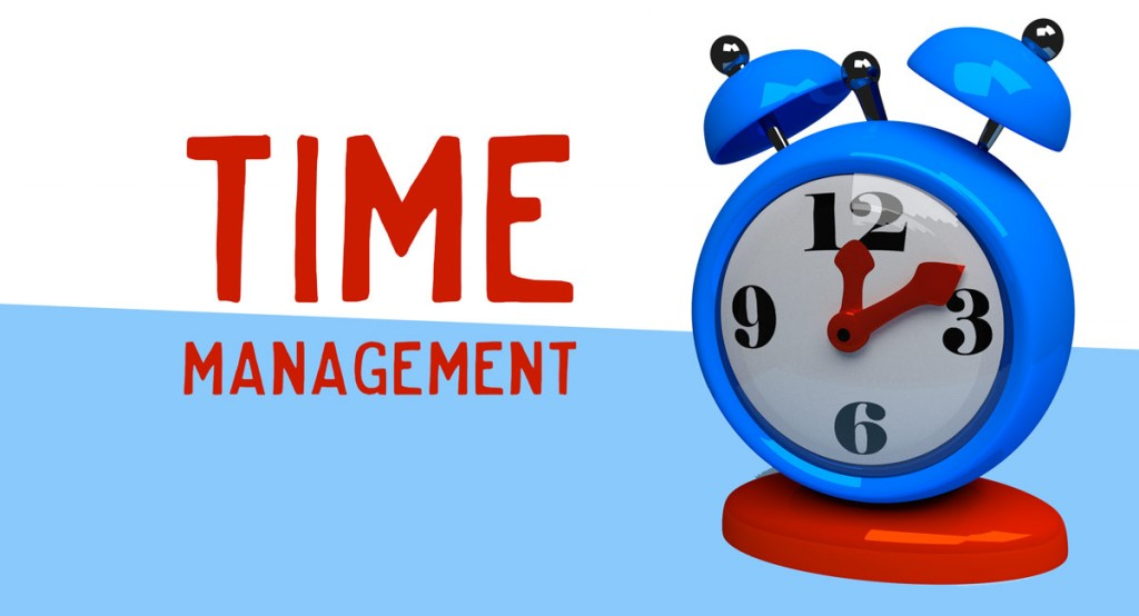 TIME-MANAGEMENT-featured[1]