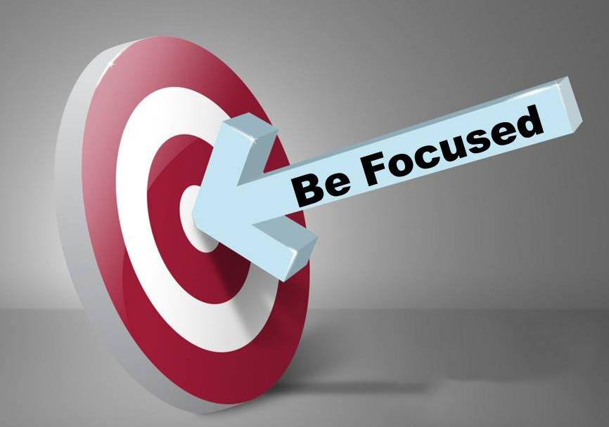 focus-blog[1]