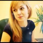Аватар (Татьяна Хома)