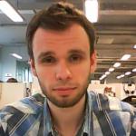 Аватар (Иван Никитин)