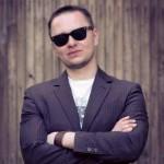 Аватар (Николай Котляренко)