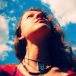 Рисунок профиля (Инесса)