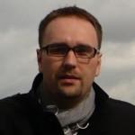 Аватар (Sergey.Shimansky)