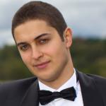 Аватар (Sergei.Khaletsky)