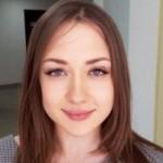 Аватар (Людмила)