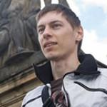 Аватар (Artur Semyonov)