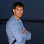 Аватар (Mikhail Ryzhikov)