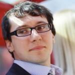 Аватар (Aleksey Kiselev)