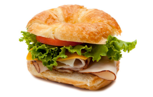 Изображение к Что нужно менеджеру-аналитику, чтобы приготовить бутерброд