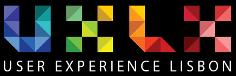 Изображение к Конференция UX Lx в Лиссабоне