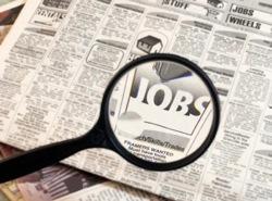Изображение к Курс молодого БА: Поиск вакансий и создание резюме