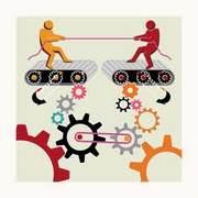 Изображение к Обзор ТРИЗ для системных и бизнес аналитиков. Часть 2.