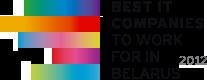 Изображение к Анонсирован конкурс «Лучшие ИТ-компании Беларуси глазами сотрудников»