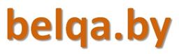 Изображение к Первая встреча Белорусского Cообщества QA