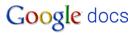 Изображение к Google Drawings