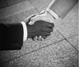 Изображение к Как Бизнес Аналитик становится адвокатом