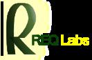Изображение к Сформирована программа конференции Req Labs 2011