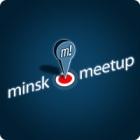 Изображение к Отчет о UX Meetup