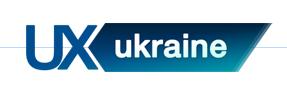 Изображение к Конференция UX Ukraine 2011