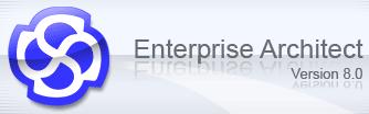 Изображение к Enterprise Architect 8.0