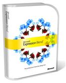 Изображение к Microsoft Expression Blend