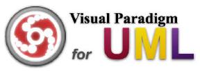 Изображение к Visual Paradigm for UML